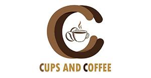 Cups and Coffee